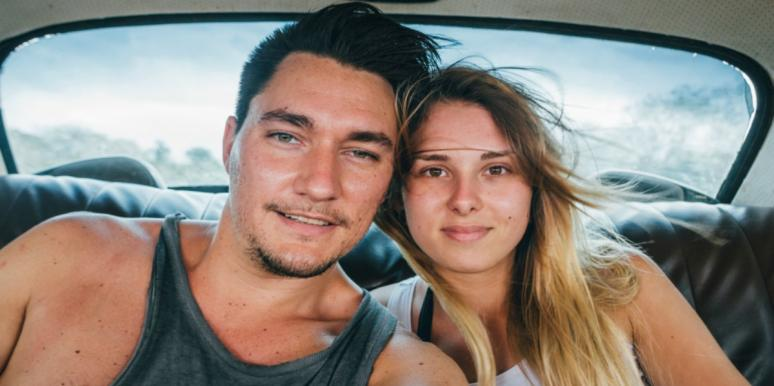 20 Fun Relationship Compatibility Tests For Couples To Determine Whether Or Not You're Really Meant To Be