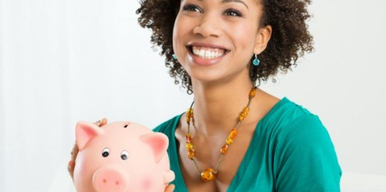 Life Coach: How To Understand Your Relationship With Money