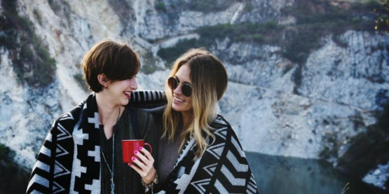 9 Common Relationship Mistakes People In The Beginning Of New Relationships
