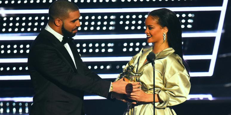 Are Rihanna And Drake Dating Again? New Details On The Rumored Relationship That's Back On Again After Rihanna's Split From Hassan Jameel