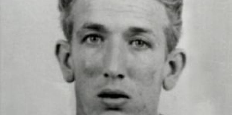 who is richard speck