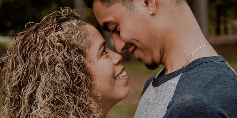 the truth about being my ride or die chick in a relationship