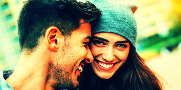 Am I In The Right Relationship? A 66-Day Test Reveals The Truth