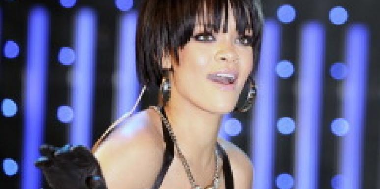 top 10 celebrity love explosions 2009