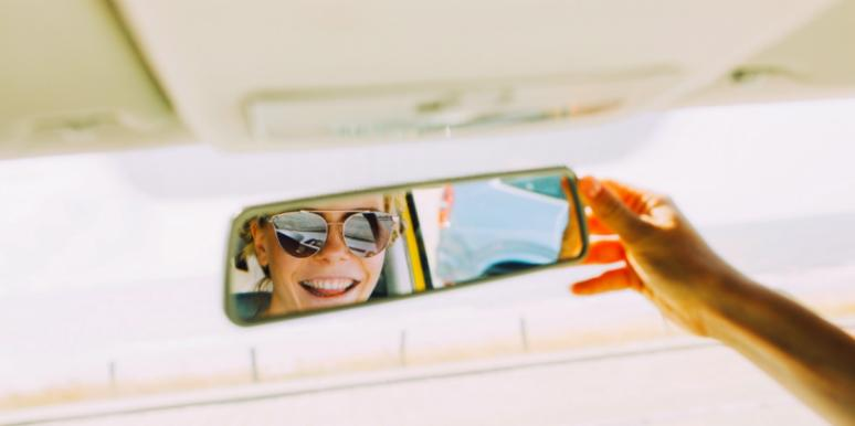 10 Fun Road Trip Games And Other Great Ways To Pass The Time While En Route