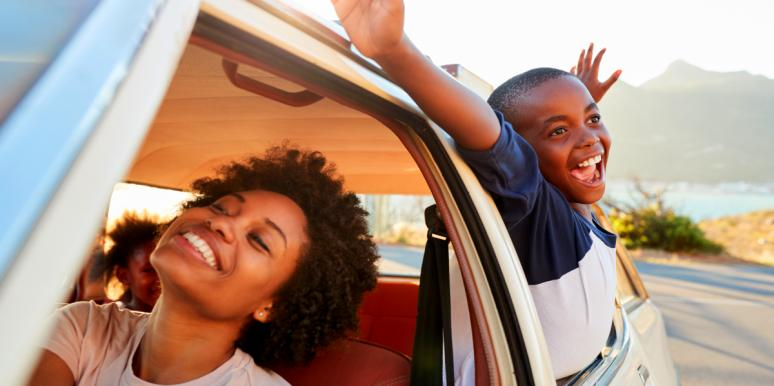 How To Plan A Road Trip & Road Trip Essentials For Traveling During The Pandemic