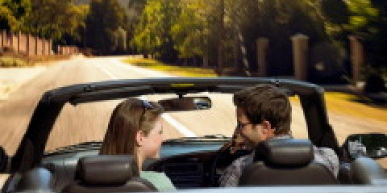 Traveling Together: Road Trip Dos and Don'ts