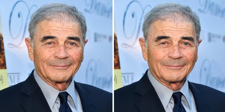 How Did Robert Forster Die? New Details On Death Of 'Jackie Brown' Actor At 78