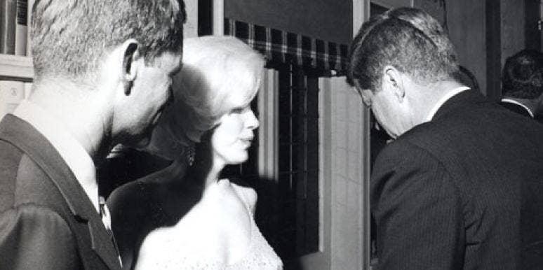 Marilyn Monroe sex videa Carrie Underwood sex videa