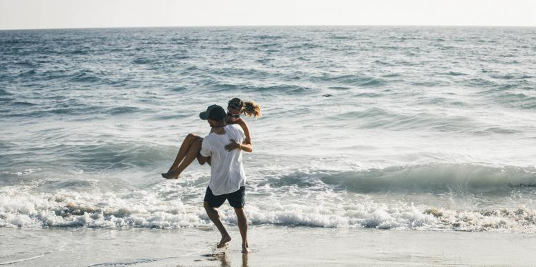 How To Tell If Your Summer Love Will Be Forever Vs. Just Another Fling, By Zodiac Sign