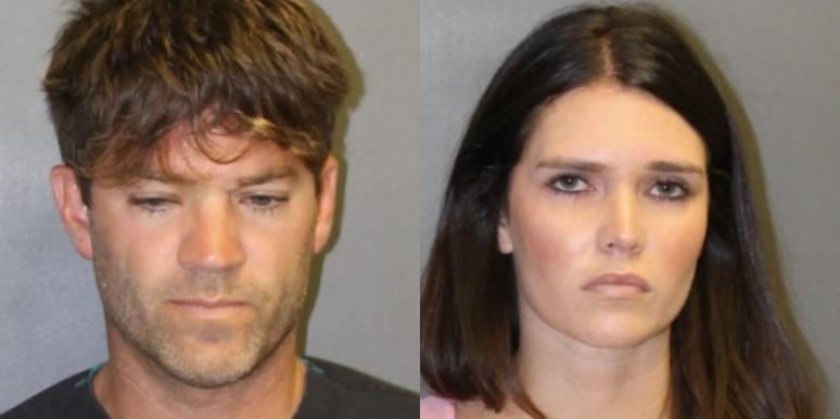 Who Is Grant William Robicheaux? New Details Bravo Reality Rape Two Women With Girlfriend Cerissa Laura Riley