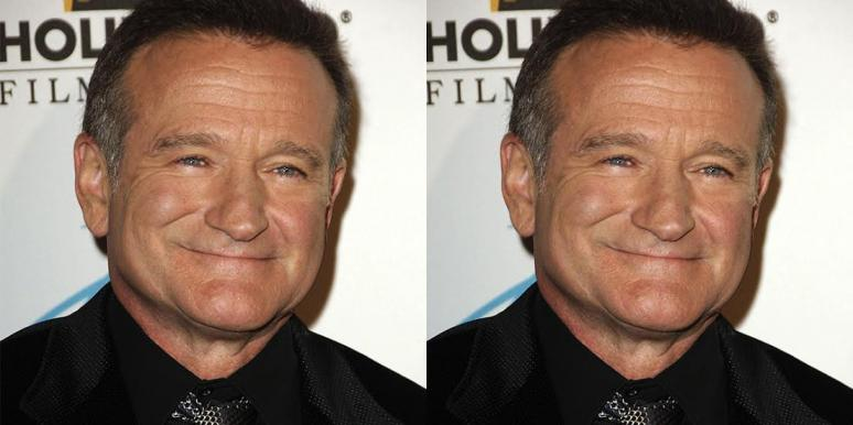 'Robin's Wish' Who Is Robin Williams's Widow? Everything To Know About Susan Schneider Williams