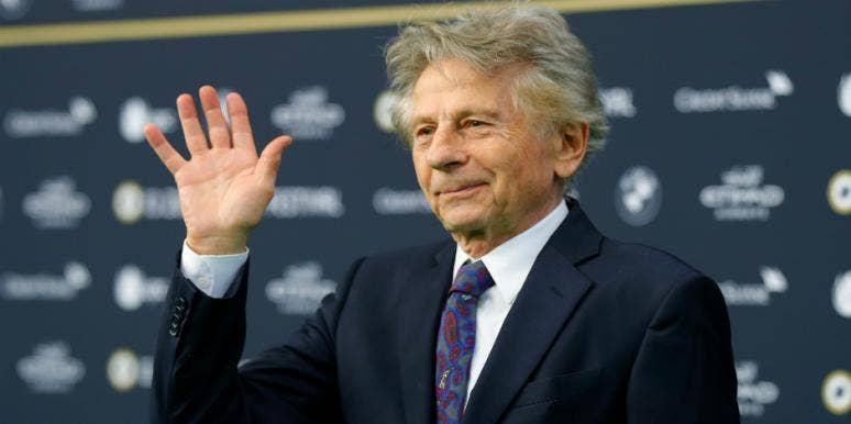 Who Is Valentine Monnier? New Details On Actress Accusing Roman Polanski Of 1975 Rape