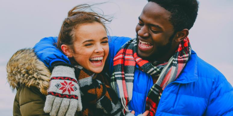 dating style of each zodiac sign