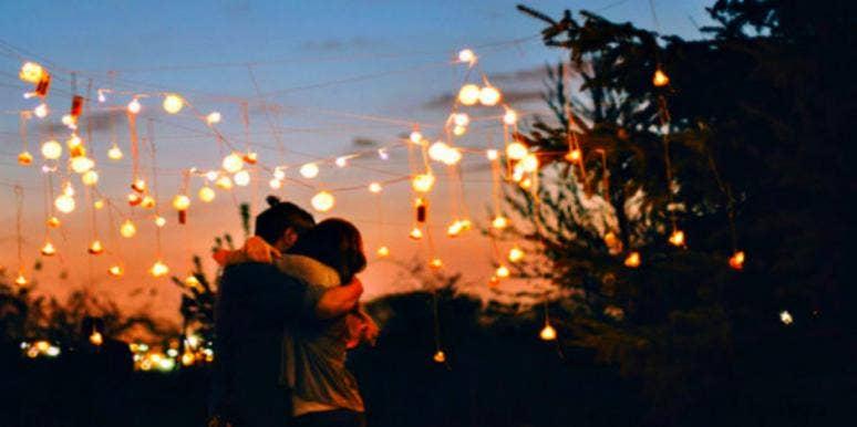 Surefire Ways To Reignite Romance
