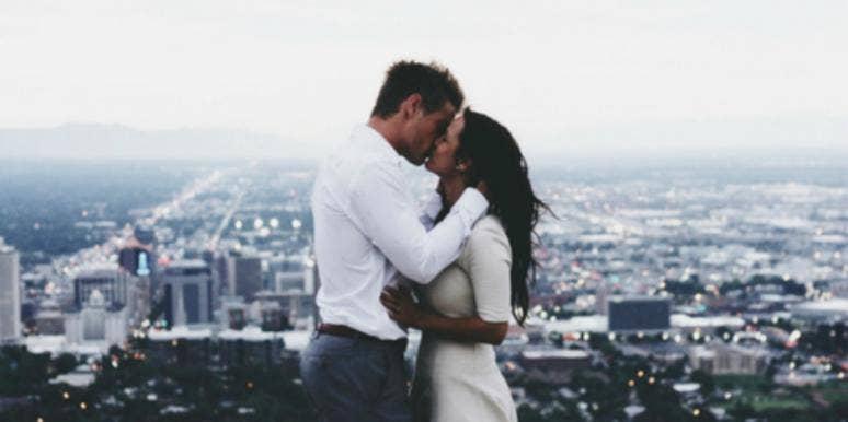 7 Adorably Creative Ways To Say 'I Love You'