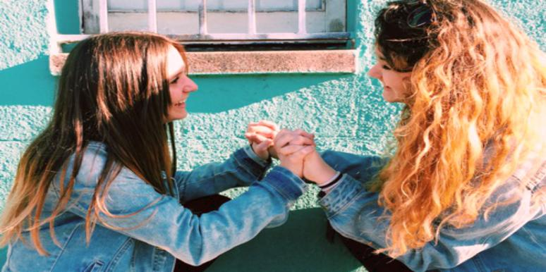 What Kind Of Roommate You Are, According To Your Zodiac Sign