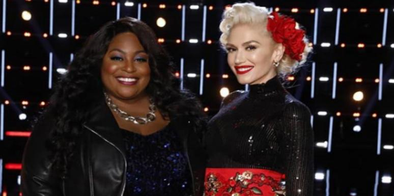 Who Is Rose Short? New Details On The Former Prison Worker Whose Performance Made Gwen Stefani Cry On 'The Voice'
