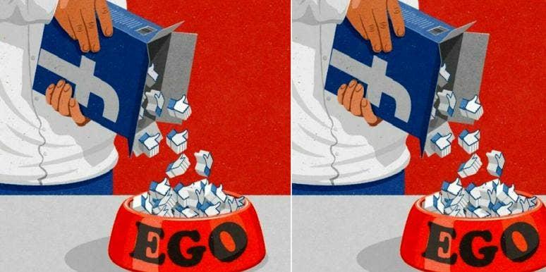 4 Ways Facebook Can Mess Up Your Life