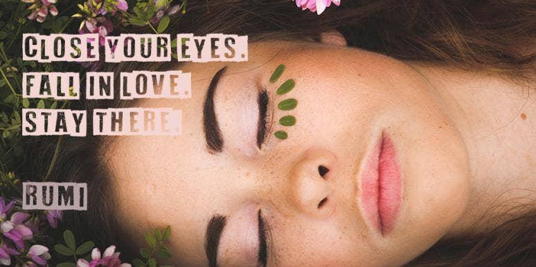 Rumi Quotes Love Quotes Life Quotes
