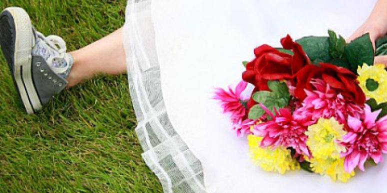 Engaged? 5 Signs You Should Call Off Your Wedding [EXPERT]