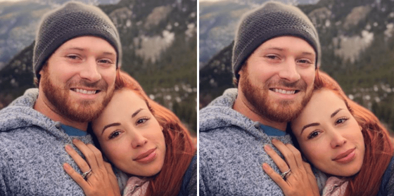 Are Russ And Paola From 90-Day Fiancé Still Together?