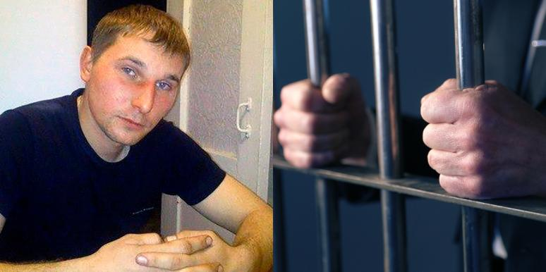 Russian father killed alleged rapist friend