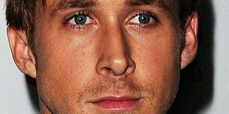 Love Ryan Gosling? 3 Ways Your Man Can Be More Like Him [EXPERT]