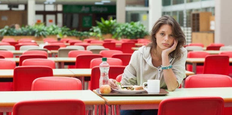 sad-girl-cafeteria