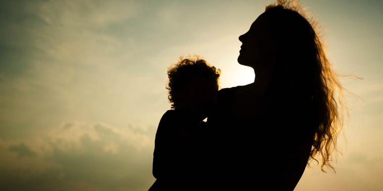 Motherhood Regret: I Never Wanted Kids, But I'm Glad They're Here