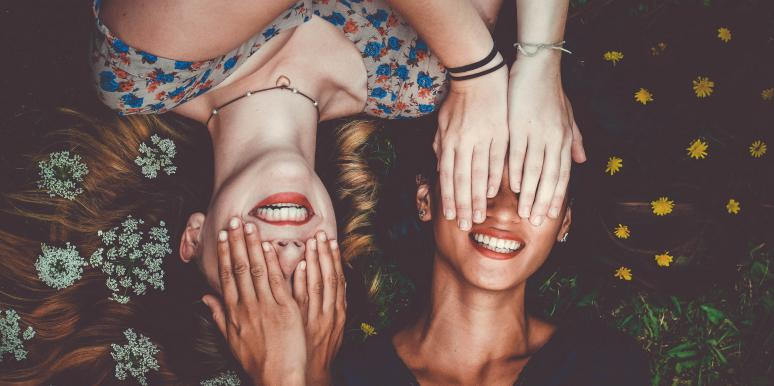 The 6 Zodiac Signs Are Friends You Can Rely On