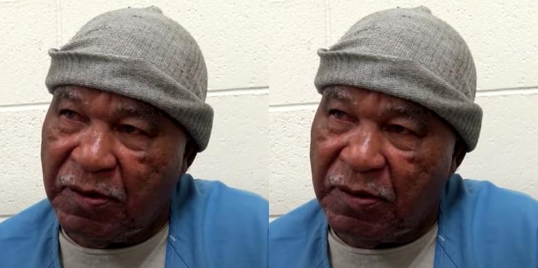 Who Is Samuel Little? New Details About The Serial Killer Who Confessed To Murdering 93 People