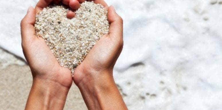 10 Tips To Mend A Broken Heart