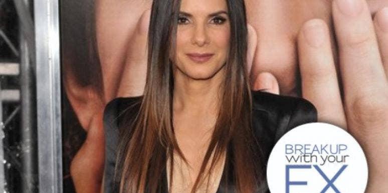 "10 Best Celebrity ""Breakovers"": Look How Hot They Got! [PHOTOS]"