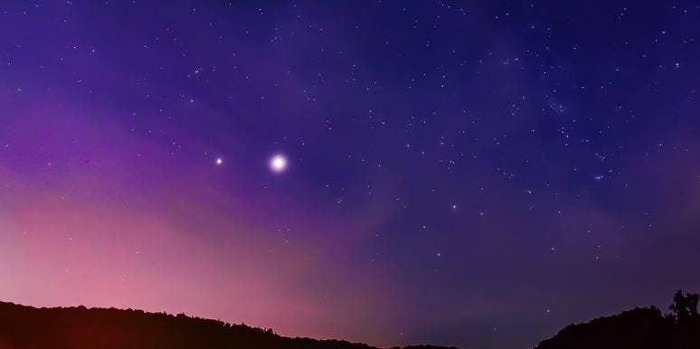 Jupiter-Saturn Conjunction Horoscope For Each Zodiac Sign