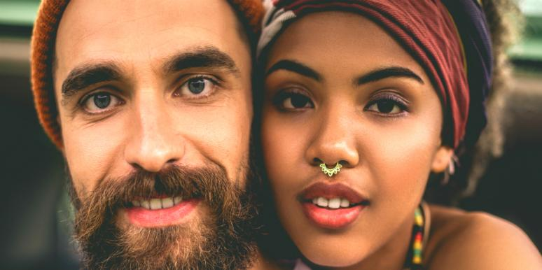 5 Ways To Save Your Doomed Relationship