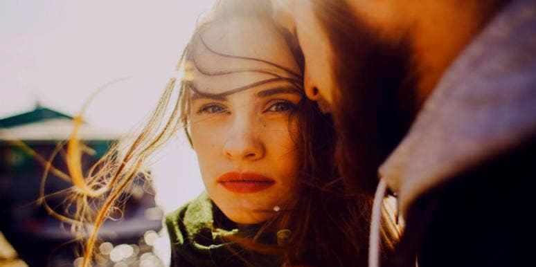 5 Heartbreaking Reasons Why Men Leave Women They Love