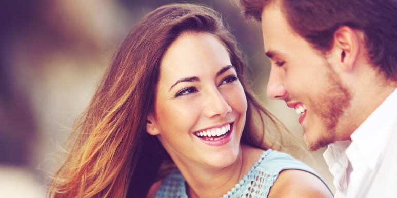 The 5 Stages Of Marriage Of Marriage & How To Survive Each