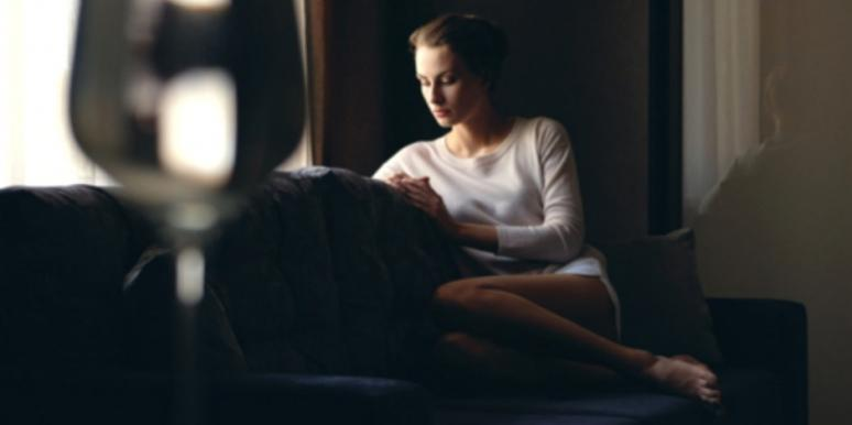 How To Survive After Infidelity, Because It's NOT Your Fault