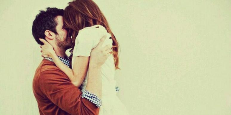 4 Important Rules For Saying 'I Love You'