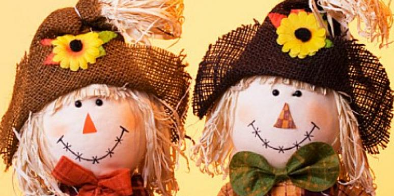 couple costume idea halloween