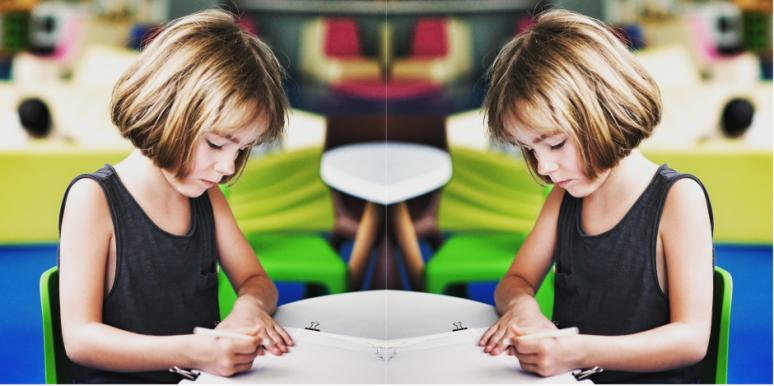 5 Essential School Safety And Privacy Questions To Ask Your Kid's School