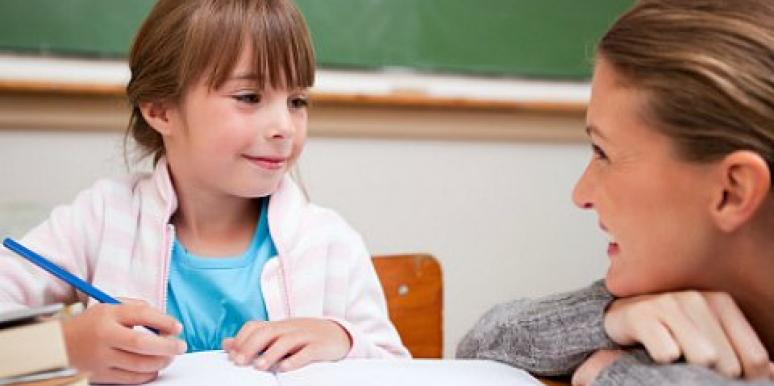 Finding Your Child The Right Education [EXPERT]