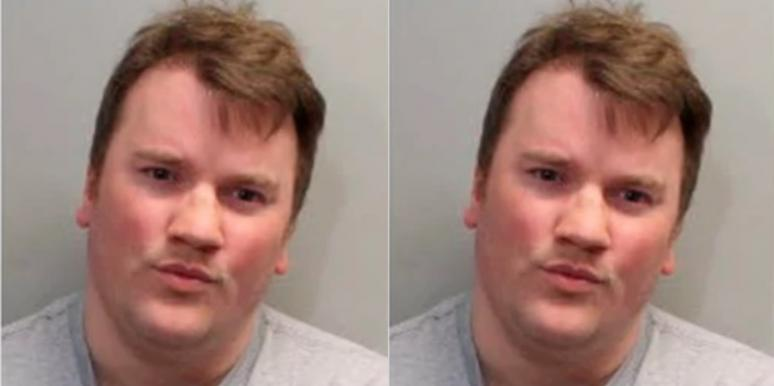 Who Is Scott Paul Beierle? Details Tallahassee Yoga Shooter Who Shot Six Women, Killing Two