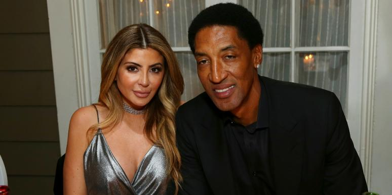 Did Larsa Pippen Cheat? New Details About The Rumor Scottie Pippen's Ex-Wife's Affair Led To Their Divorce