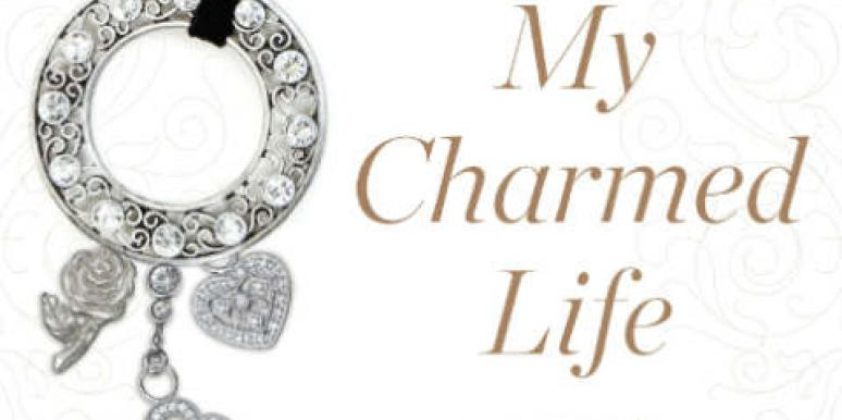 'My Charmed Life': The Story Of A Love Life, Told Through Jewelry