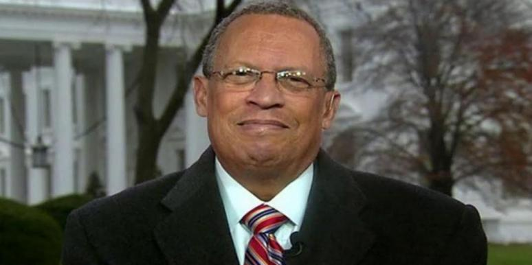 How Did Wendell Goler Die? Longtime 'Fox News' Correspondent Dead At 70