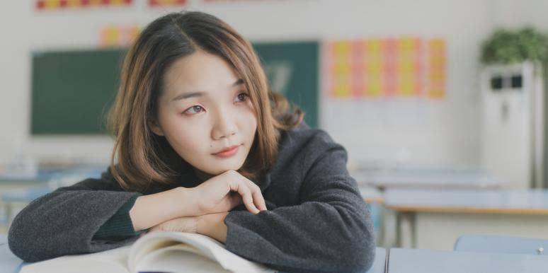 10 Ingenious Money-Saving Tips & Tricks That Make Moving To College Less Stressful
