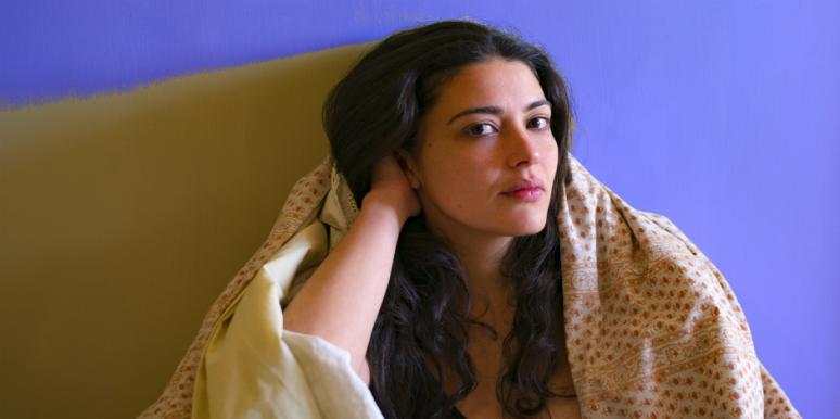 Seasonal Affective Disorder: 5 Tips To Prevent It Completely