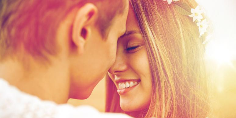 7 Little-Known Secrets About Soulmate Love